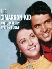 The Cimarron Kid