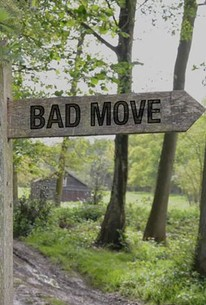 Bad Move Series 2 Episode 5 Rotten Tomatoes