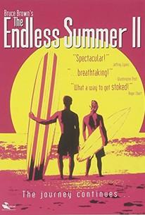 The Endless Summer II