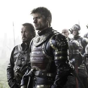 "<em>Game of Thrones</em>, Season 6: Episode 7, ""The Broken Man"""