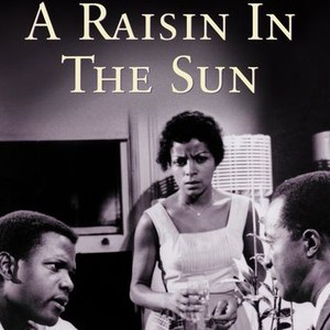who is the protagonist in a raisin in the sun
