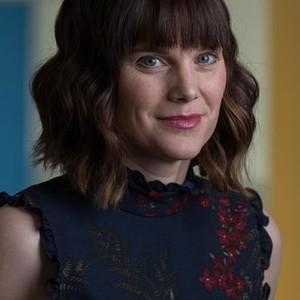 Liz White as Emma Keane