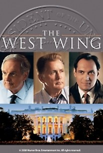 The west wing season 6 episode guide & summaries and tv show schedule.