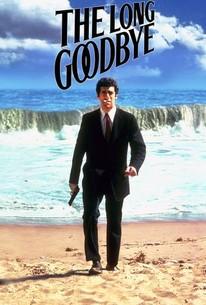 The Long Goodbye