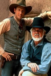 Kenny Rogers As The Gambler Part Iii The Legend Continues Movie Quotes Rotten Tomatoes