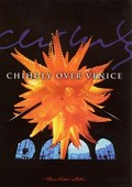 Chihuly over Venice