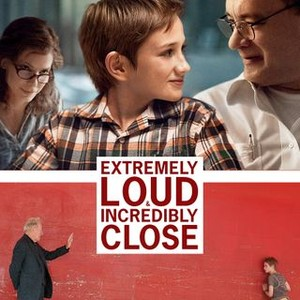 extremely loud incredibly close critical Extremely loud & incredibly close (2011) on imdb: movies, tv, celebrities, and more.