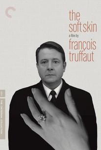 La Peau douce (The Soft Skin)