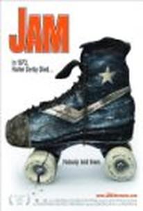 Jam (II)
