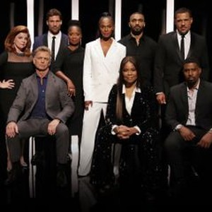 The Haves and the Have Nots - Rotten Tomatoes