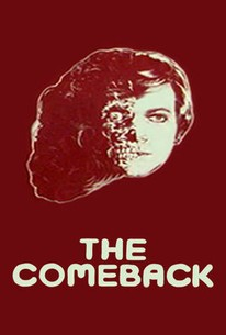 The Comeback (Encore) (The Day the Screaming Stopped)