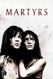 martyr movie 2015