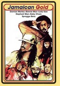 The Treasure Seekers (Jamaican Gold)