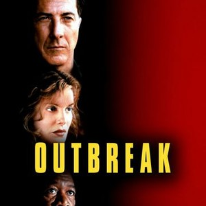 Outbreak 1995 Rotten Tomatoes