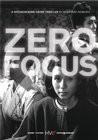 Zero no Shoten (Zero Focus)