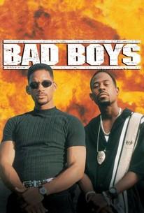 Image result for bad boys