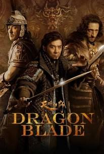 Dragon Blade (Tian jiang xiong shi)