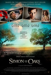 Simon and the Oaks