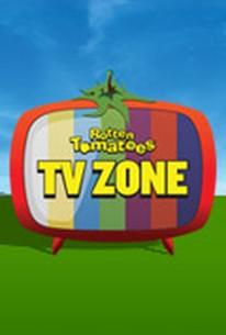 TV Editorial