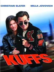 Kuffs