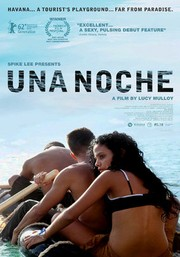 Una noche (One Night)