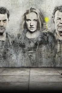 Fringe: Season 5, Episode 2
