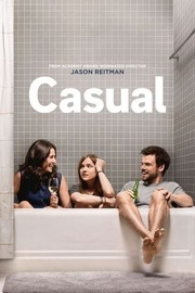 Casual: Season 3