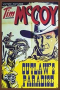 Outlaw's Paradise