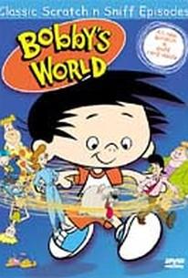 Best of Bobby's World