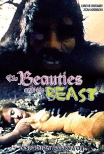 Beauties and the Beast