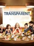 Transparent: Season 2