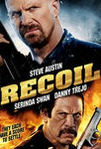 Recoil