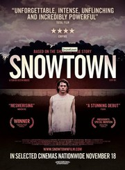 The Snowtown Murders (2012)