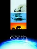 Earth (Disneynature's Earth) (Planet Earth)