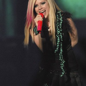 Avril Lavigne - Rotten Tomatoes