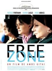 Free Zone