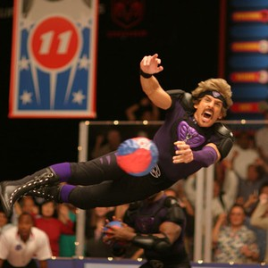 Best Dodgeball Quotes Dodgeball   A True Underdog Story   Movie Quotes   Rotten Tomatoes Best Dodgeball Quotes