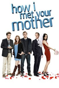 How I Met Your Mother: Season 9 - Rotten Tomatoes
