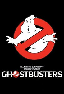 Ghostbusters 1984 Original 1984 Rotten Tomatoes