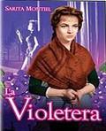 Violetera