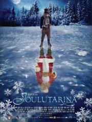 Joulutarina (Christmas Story)