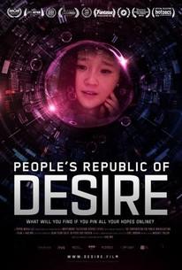 woman of desire 1994 watch online