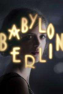 Babylon Berlin: Season 1 - Rotten Tomatoes