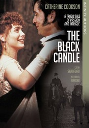 The Black Candle