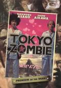 T�ky� zonbi (Tokyo Zombie)