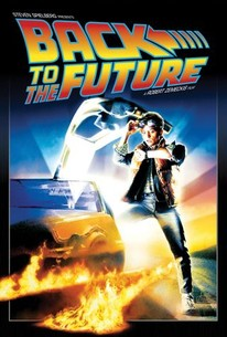 download torrent back to the future trilogy