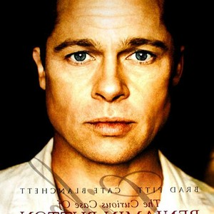 the curious case of benjamin button rotten tomatoes the curious case of benjamin button