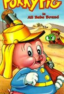 porky pig games