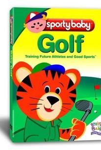 Sporty Baby:Golf