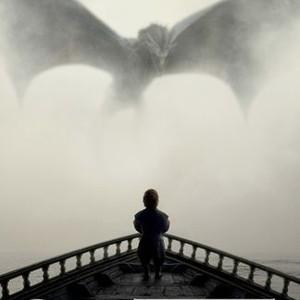 <em>Game of Thrones</em>: Season 5 Key Art